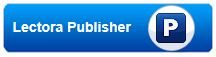 Lectora Publisher Button